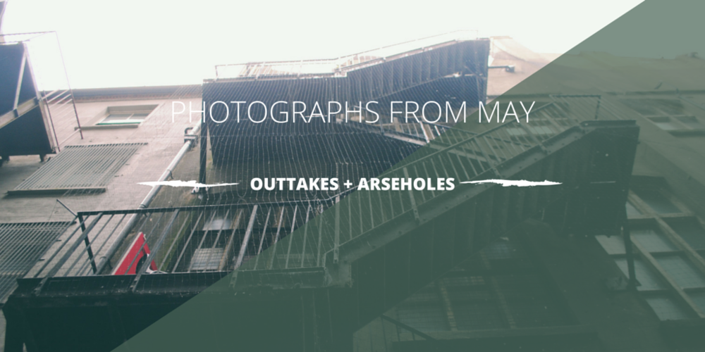 photos-MAY.png