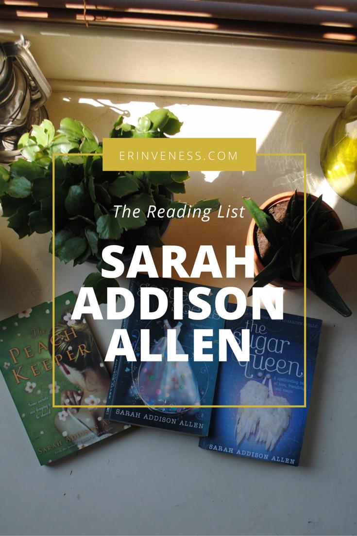 SARAH-ADDISON-ALLEN.png