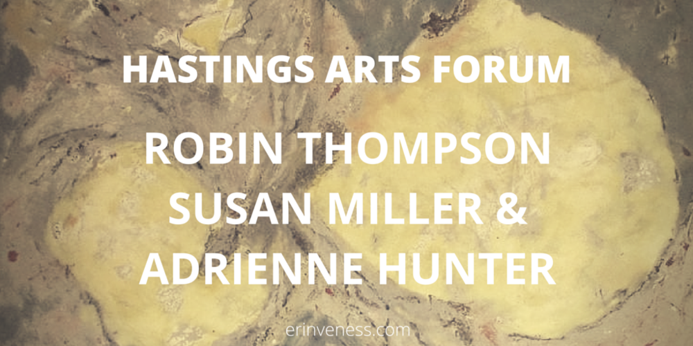 hastings-arts-forum.png