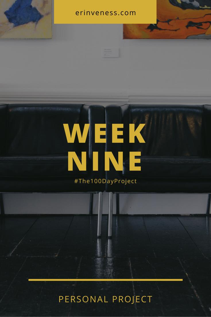 week-9-1.png