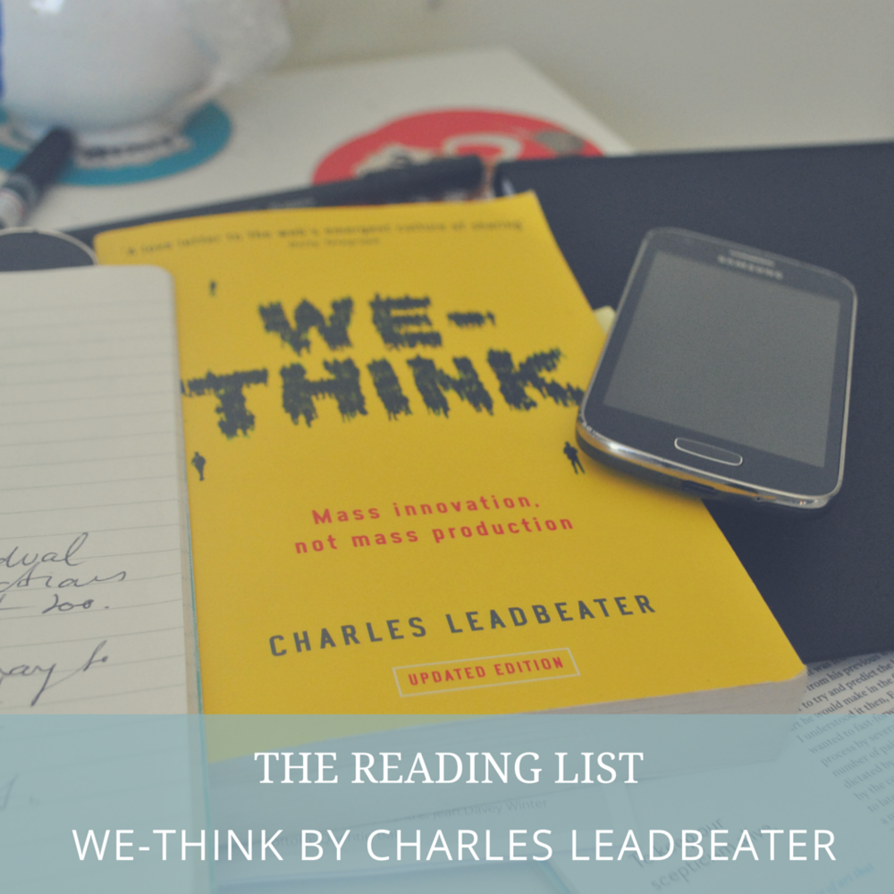 CHARLES-LEADBEATER.png