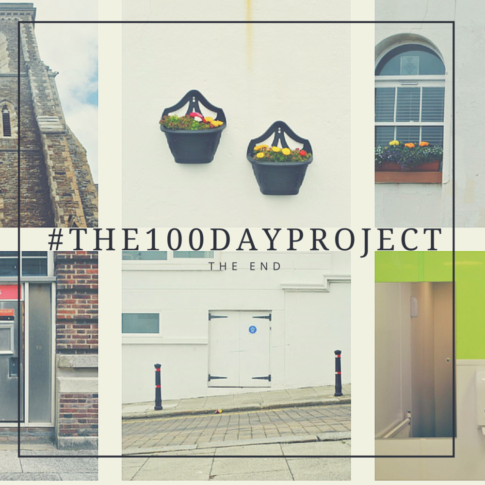 THE100DAYPROJECT-END.png