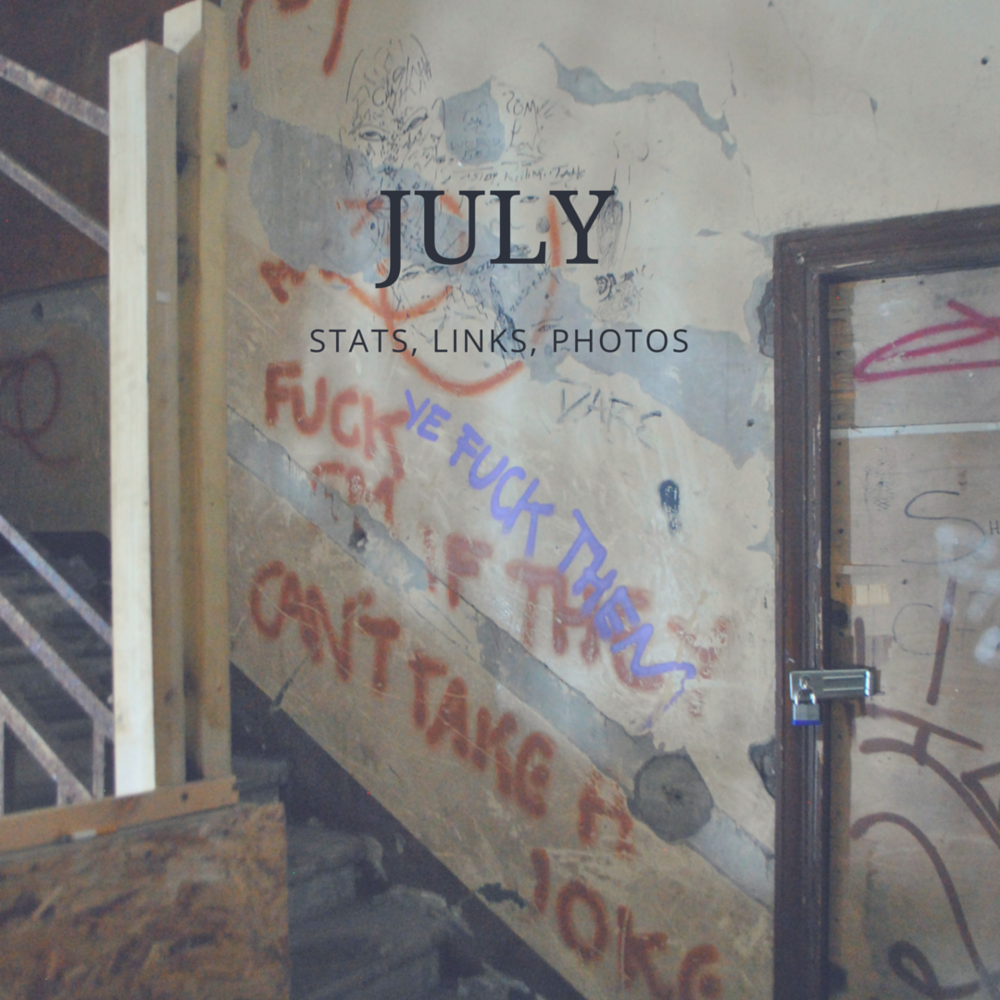 july-stats-photos.png