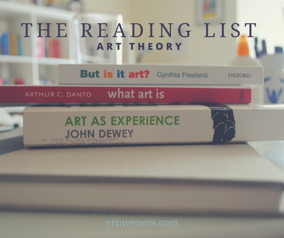 art-theory-books.png