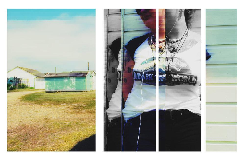 edit-three.jpg