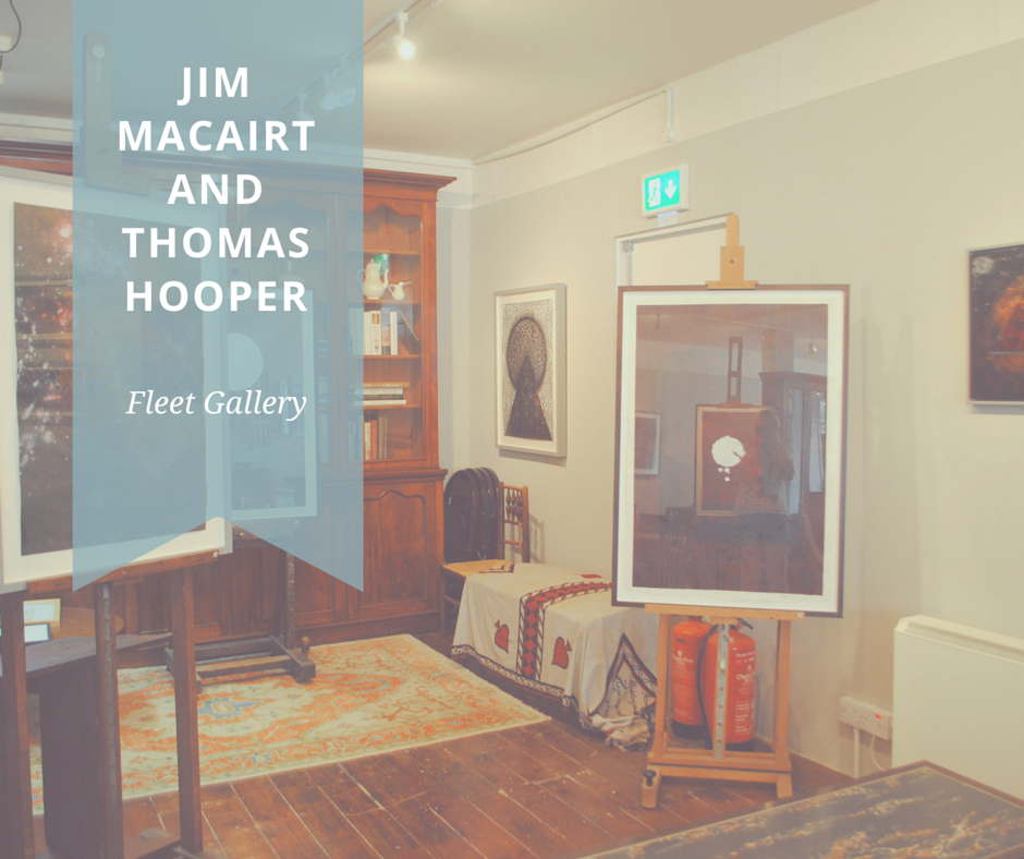 fleet-gallery-jim-macairt-and-thomas-hooper.png