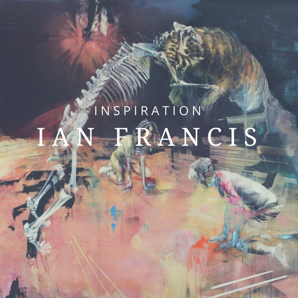 ian-francis.png