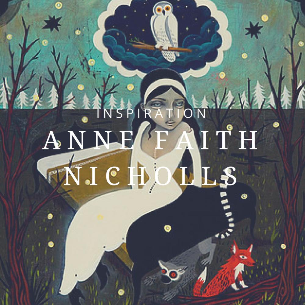 anna-faith-nicholls.png