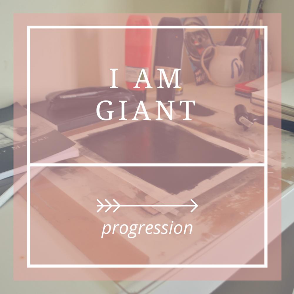 progress.png