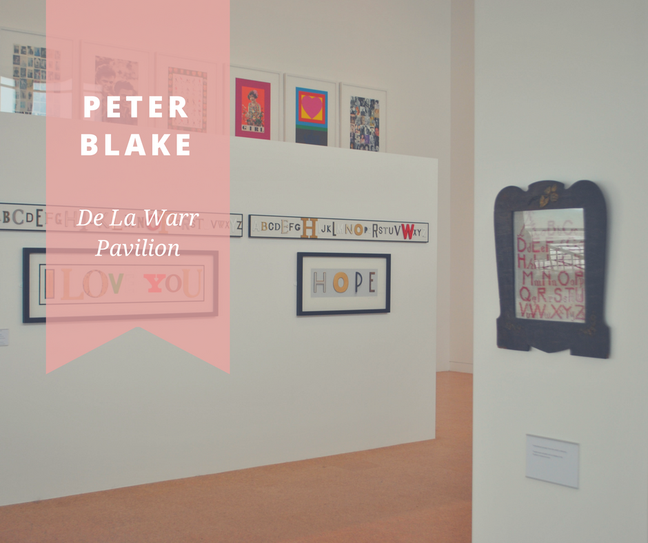 peter-blake-de-la-warr.png