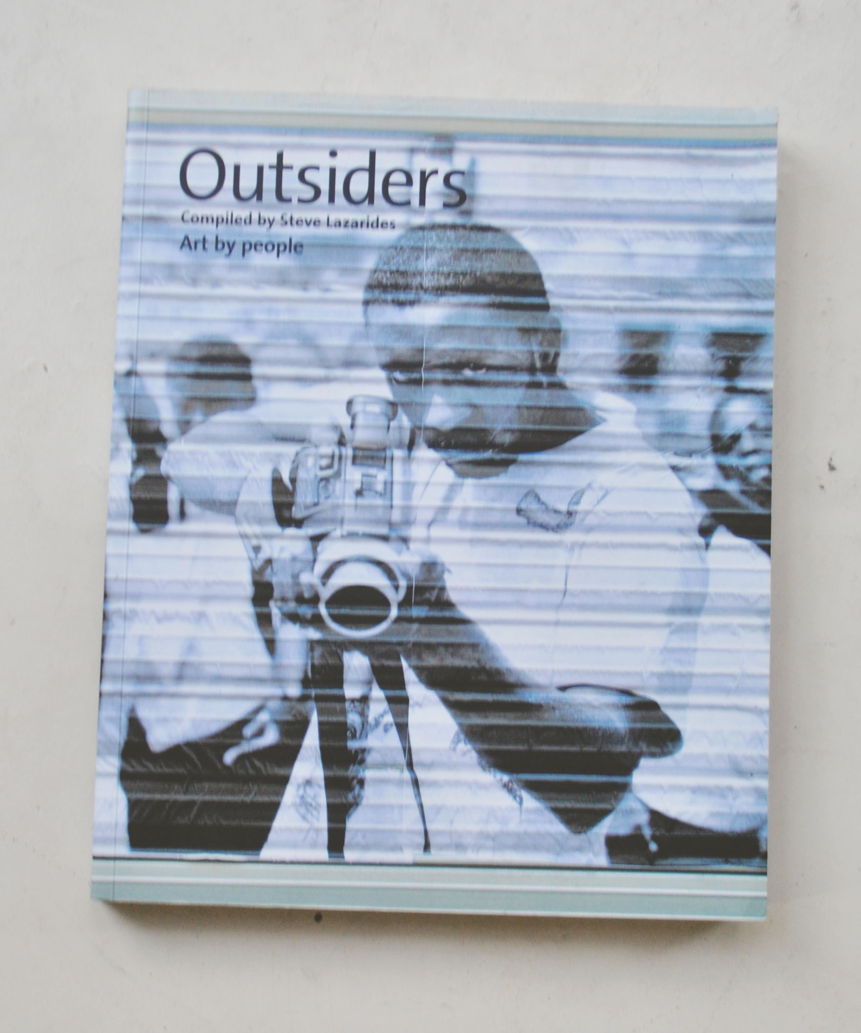outsiders-book