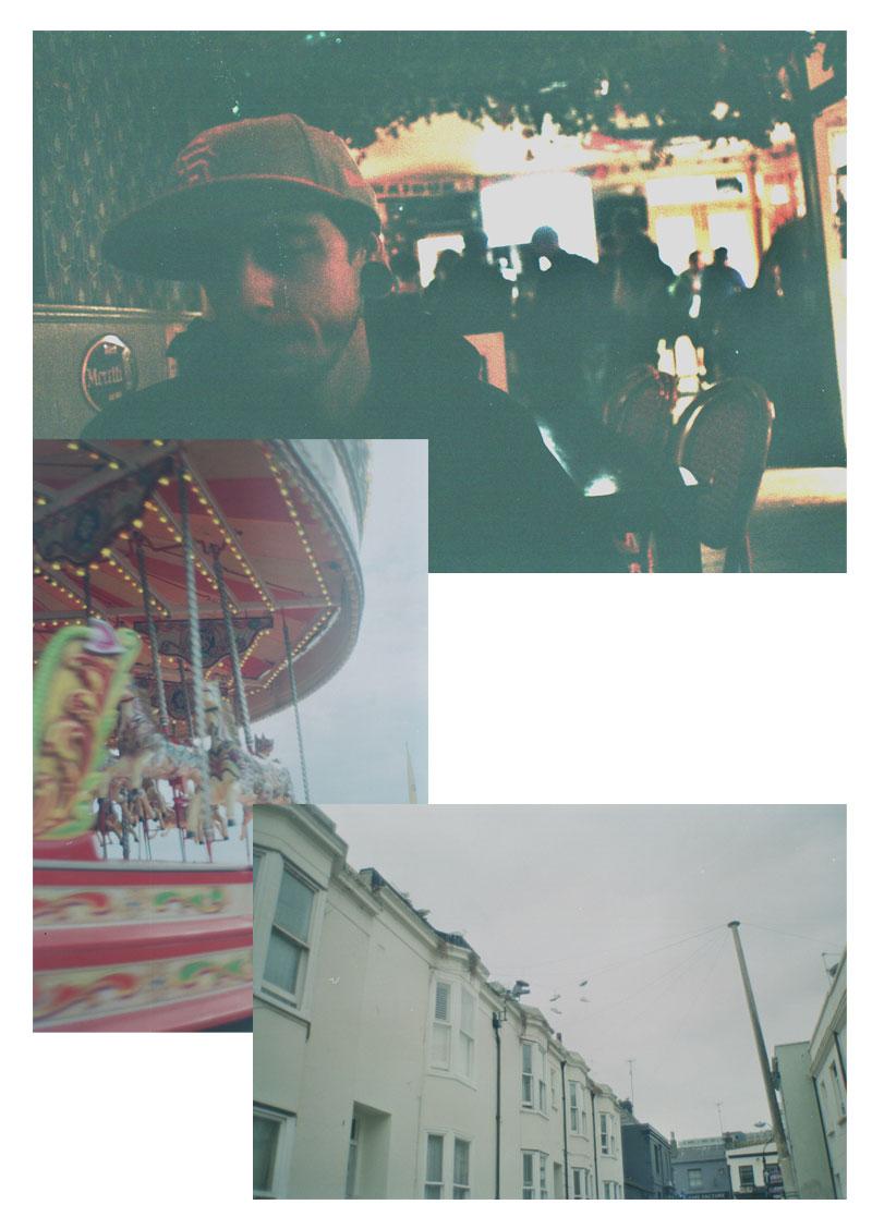 september-photos