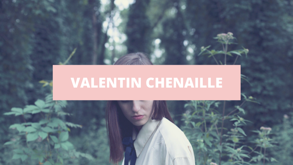VALENTIN-CHENAILLE.png