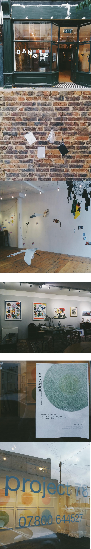 exhibitions-looong