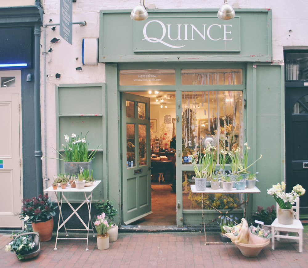 quince-brighton.png