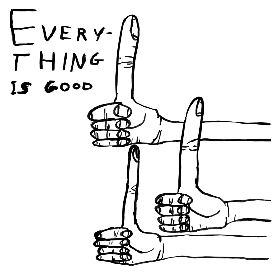 ds-good