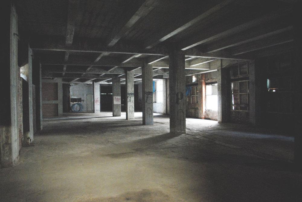 inside-observer-building-hastings.jpg