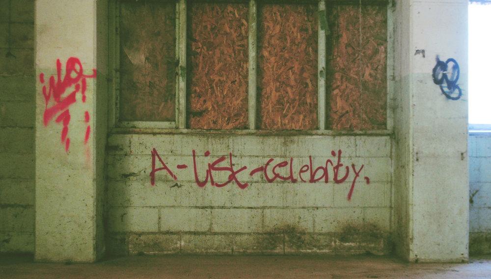 observer-building-hastings-graffiti.jpg