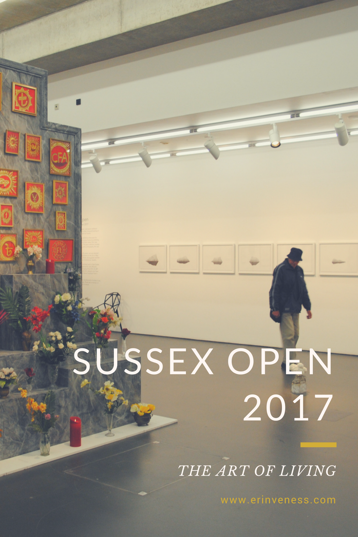 SUSSEX OPEN 2017.png