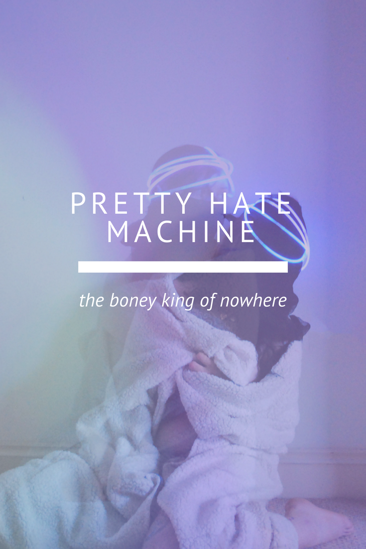 PRETTY HATE MACHINE.png