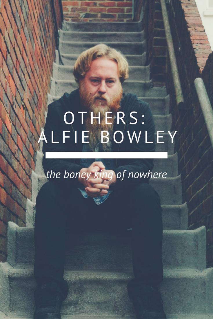 ALFIE BOWLEY (1).png
