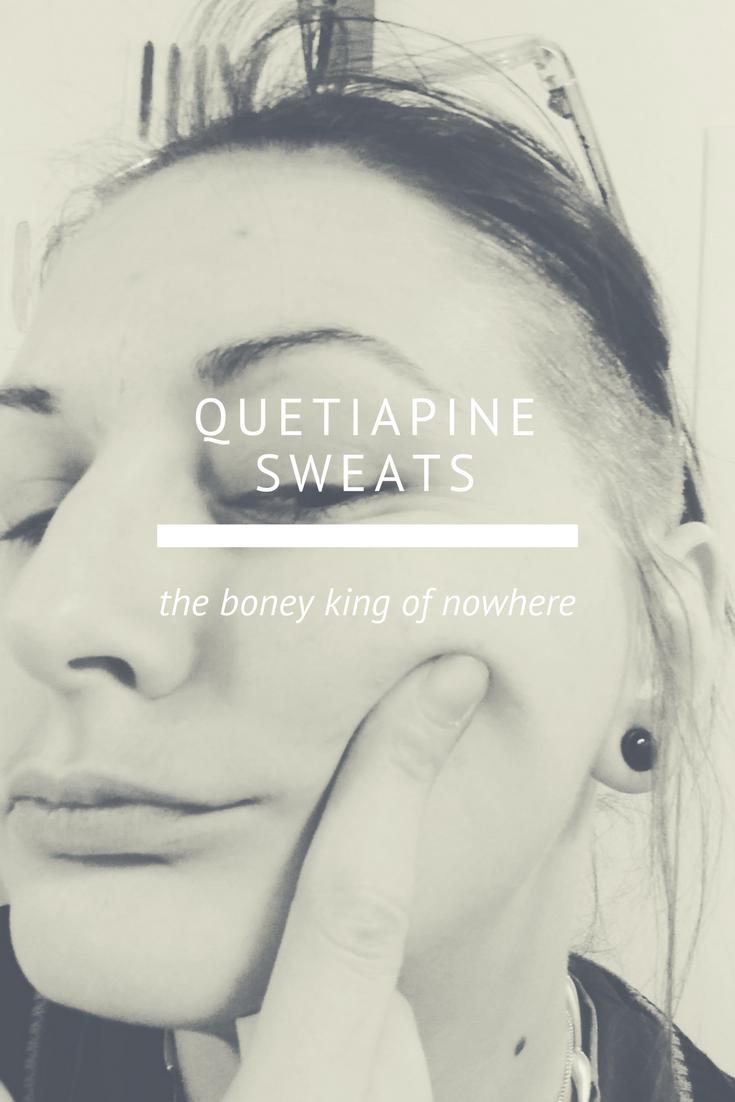 quetiapine sweats.png