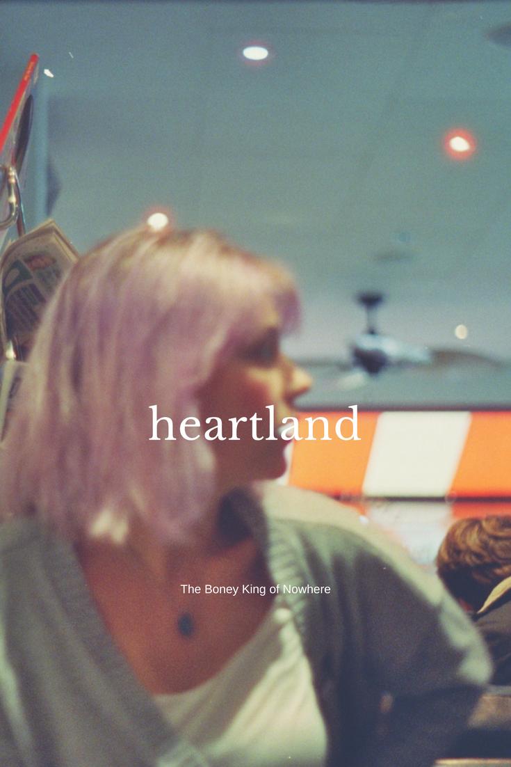 heartland (1).png
