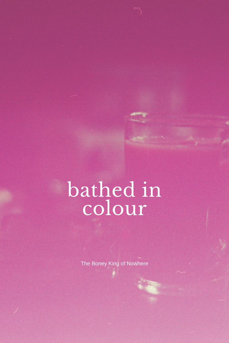 bathed in colour.png