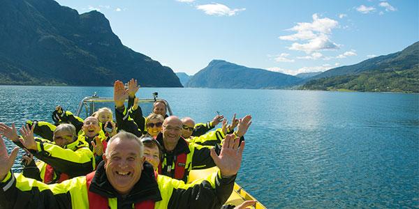 Fjordsafari-Sognefjord-boat-tour-Norway.jpg