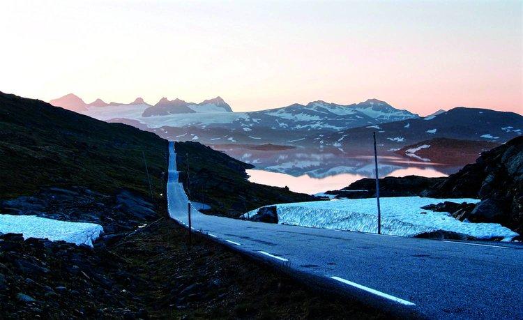 Nasjonal+Turistveg+Sognefjellet+Foto+Werner+Harstad++Statens+vegvesen.jpg