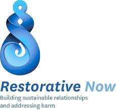 Restorative Now