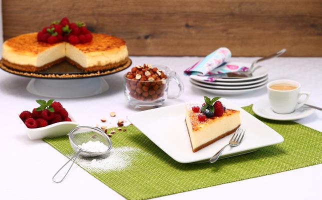 qbild_2190_cheese_cake_rdb.jpg