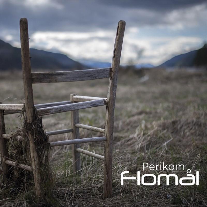 Perikom - Flomål