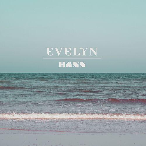 Hans Bollandås - Evelyn