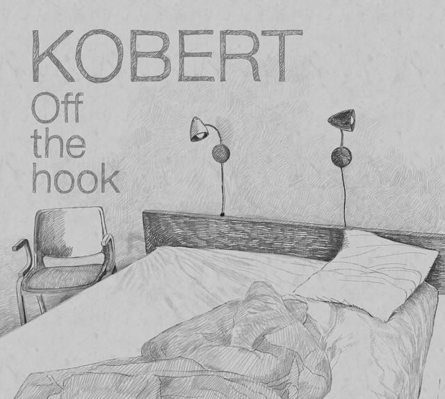 Kobert - Off The Hook