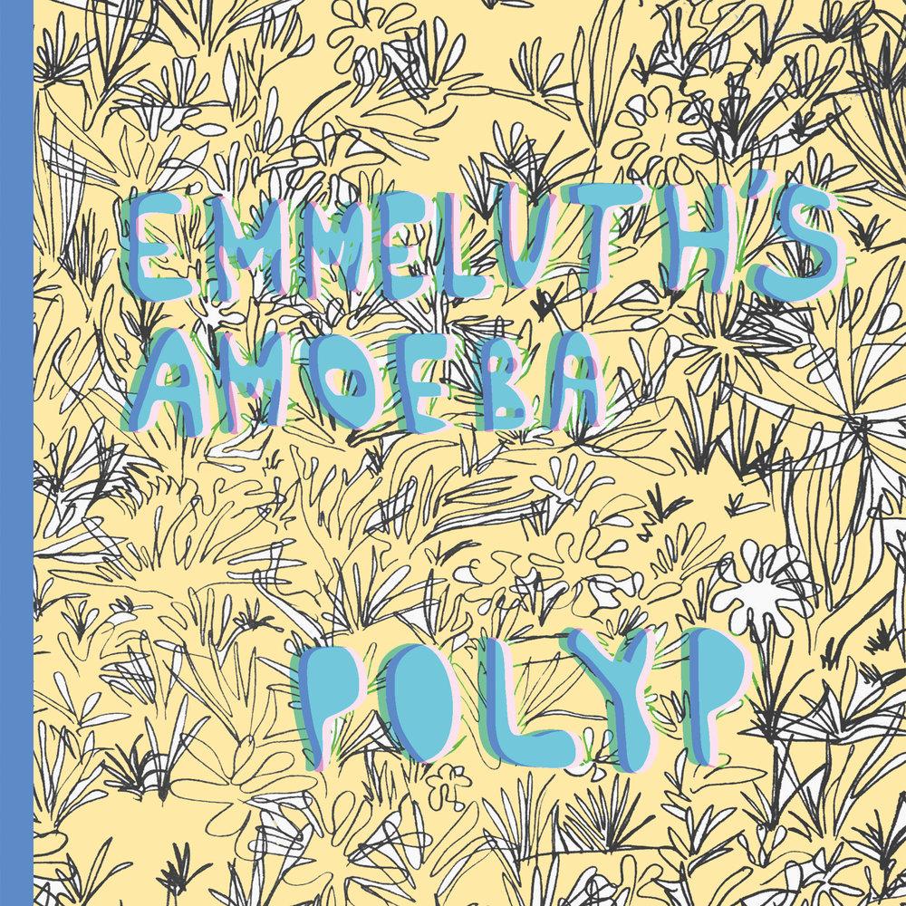 Emmeluth's Amoeba - POLYP