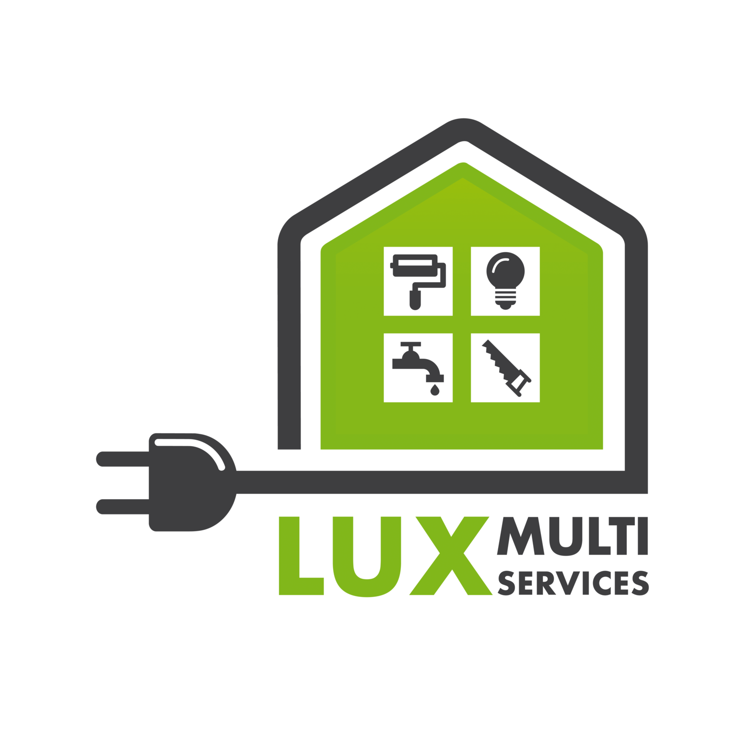 Lux multi services