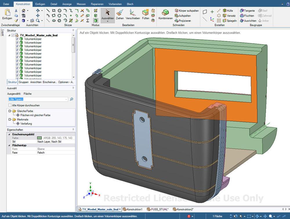 CAD_Dienstleistungen.jpg
