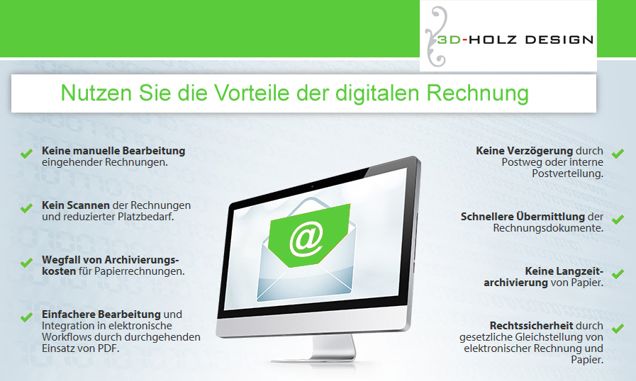 Rechnung_online.jpg