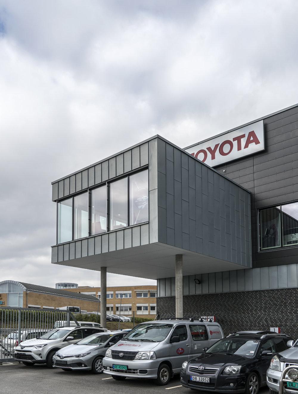Toyota.Romerike.10.jpg