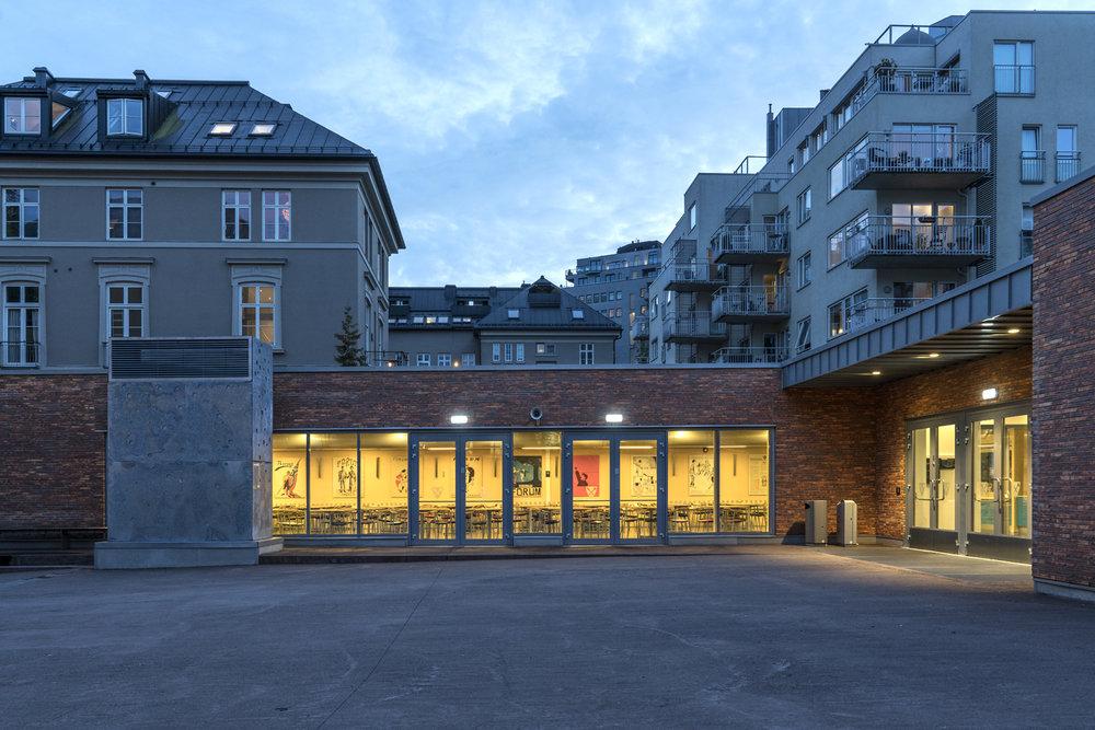 Oslo-Katedralskole-12.jpg