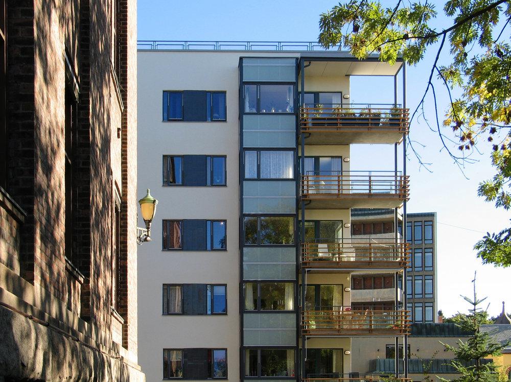 Pilestredet-Park-09.jpg