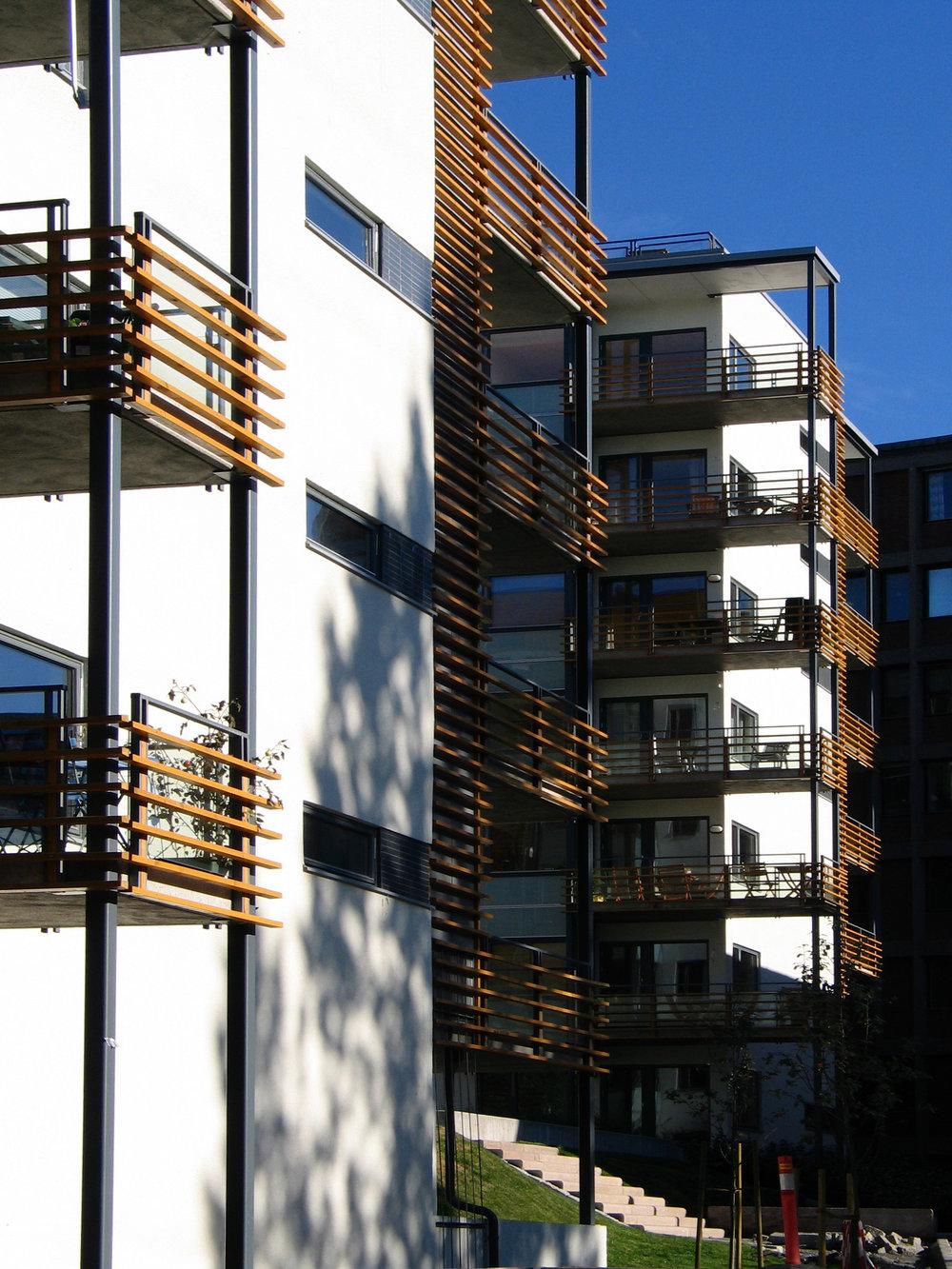 Pilestredet-Park-10.jpg