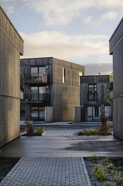 Husabøryggen boliger_09_Sindre Ellingsen.jpg
