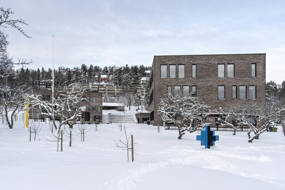 Holmen-skole-05.jpg