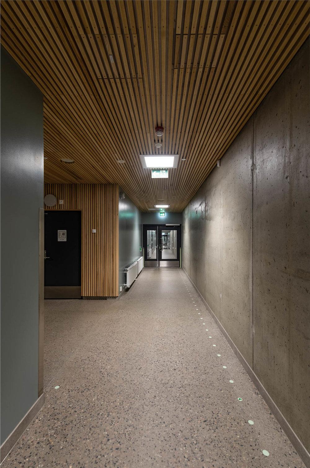 Holmen-skole-12.jpg