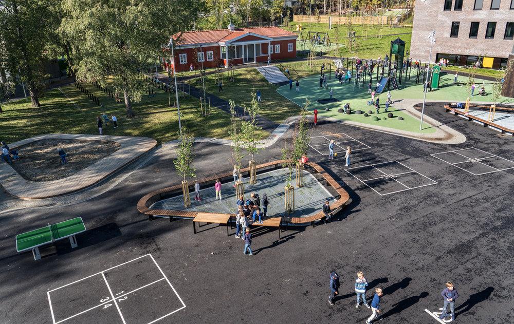 Holmen-skole-022.jpg