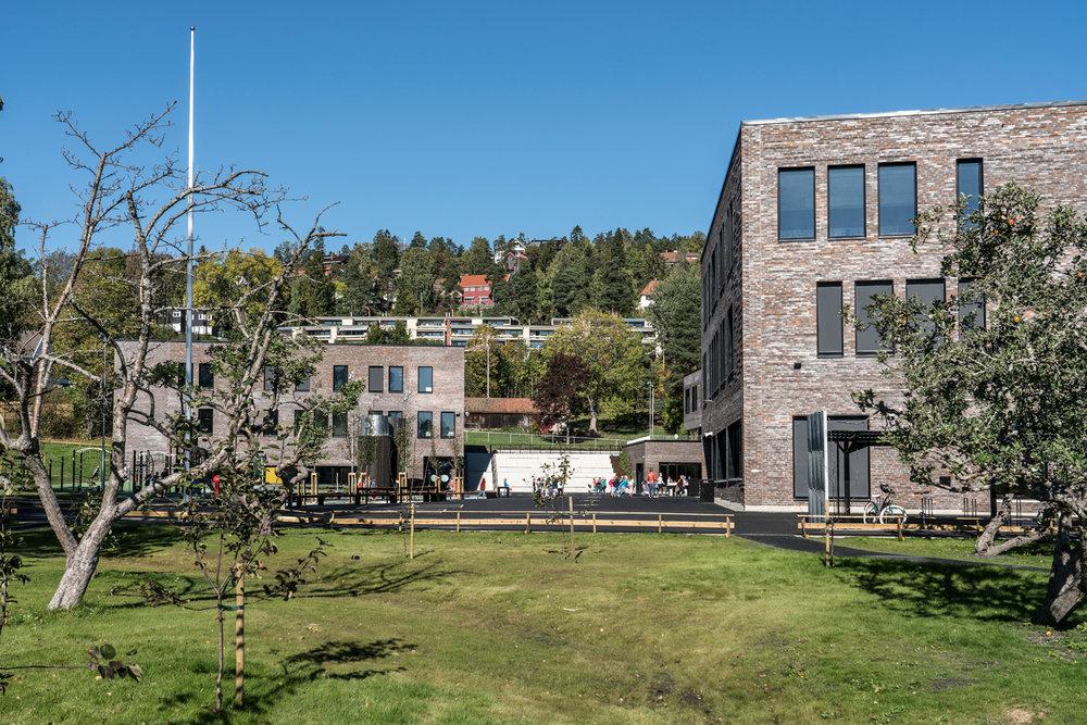 Holmen-skole-024.jpg