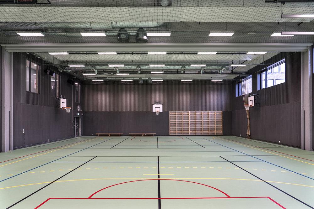 Holmen-skole-10.jpg