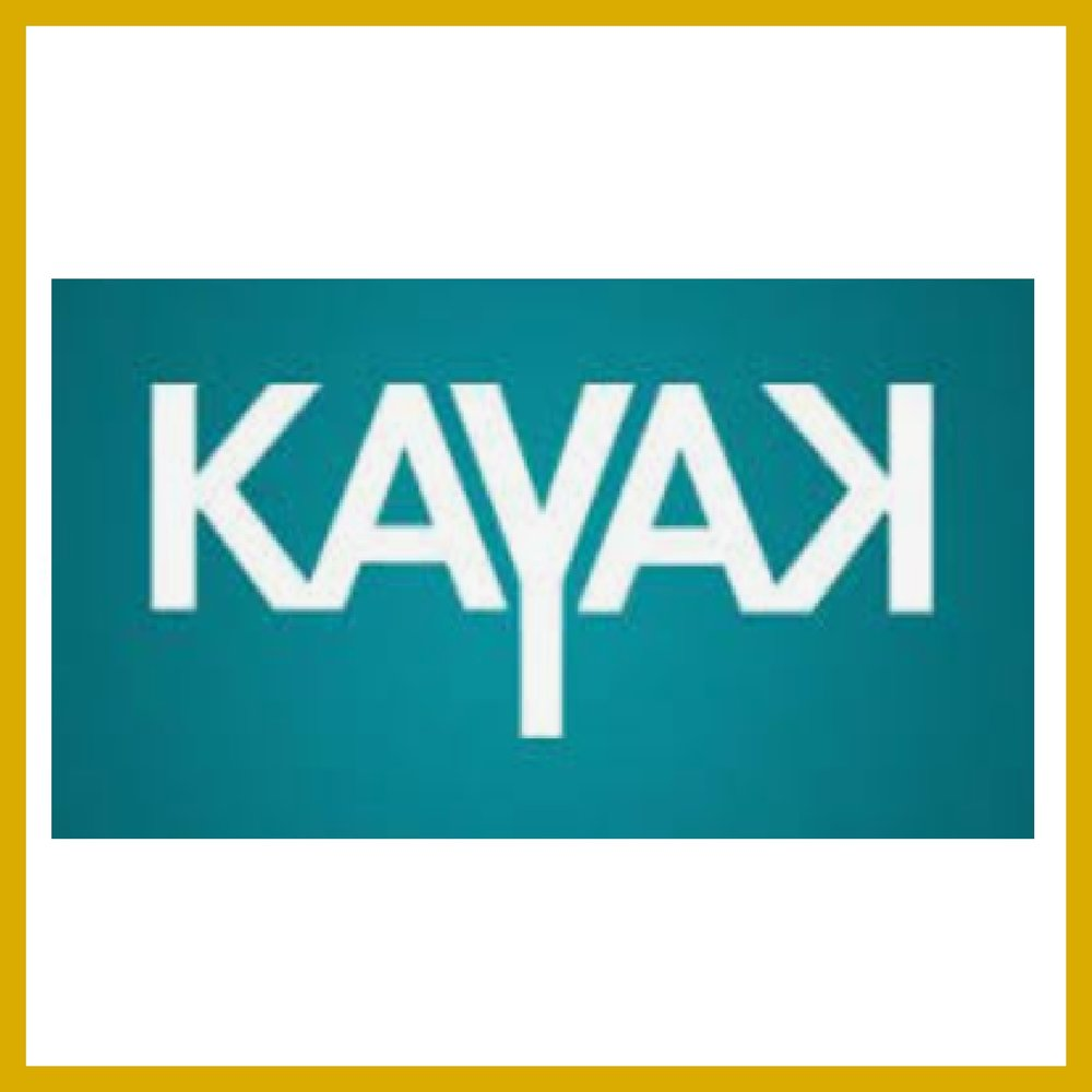Kayak Maritime Services & Logistics